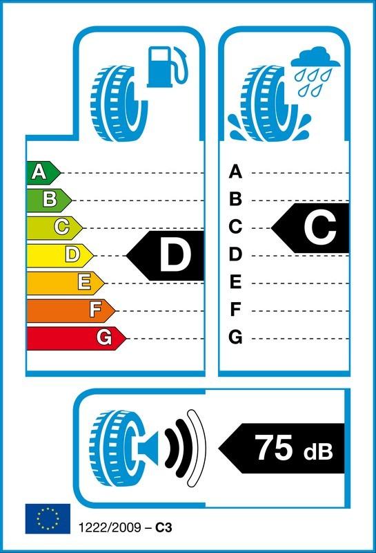 205/75R17.5 SAILUN S702 [124/122L] [TL] [M+S] [DRIVE]