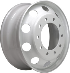 Buy Truck and Bus Parts Online