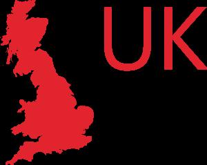 Fast UK Shipping
